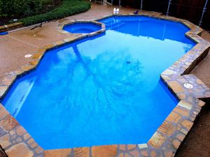 PBS Pool Services (maintenance & repairs) for Sale in Plano, TX