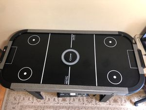 Air Hockey Table for Sale in Boring, OR