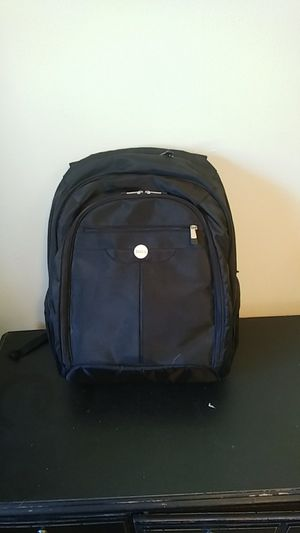 Dell laptop backpack for Sale in Keizer, OR