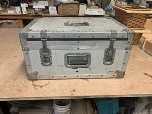 Old box for Sale in Los Angeles, CA