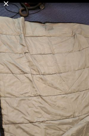 Sleeping bag for Sale in Glendale Heights, IL