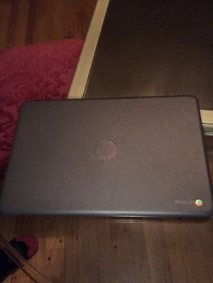 Laptop for Sale in North Providence, RI