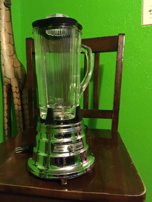 Blender for Sale in Dallas, TX