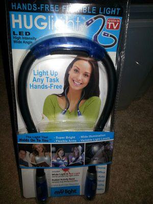 LED Huglight for Sale in Tacoma, WA