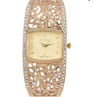 Need to go today***New Women's bracelet watch for Sale in Manchester, CT