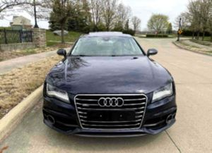 2011 Audi A7 for Sale in Youngstown, OH