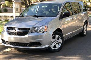 Dodge Grand Caravan for Sale in Chandler, AZ
