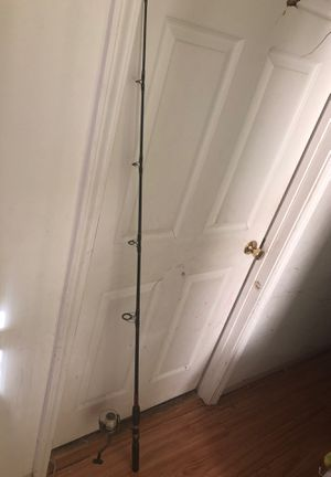 Ugly Stik (fishin rod) for Sale in Sevierville, TN