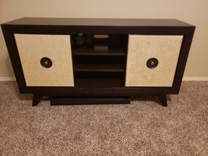 Rooms to Go Entertainment Console for Sale in Cypress, TX