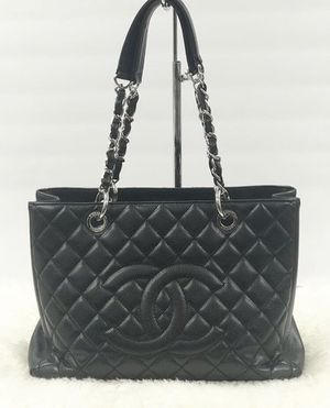 Chanel GST for Sale in Marblehead, MA