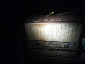 Natural gas heater for Sale in Mayfield, KY