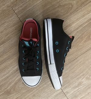 Converse (size 3 in women) for Sale in Round Rock, TX