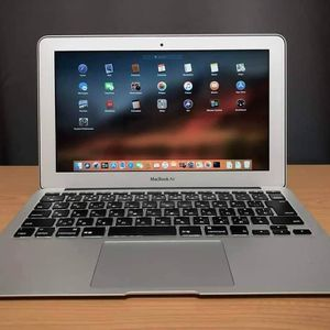 Apple Mac Book Air for Sale in Milwaukee, WI
