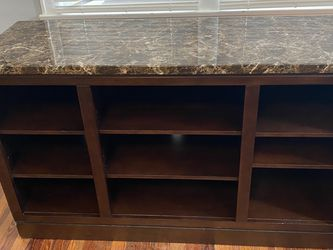 TV Stand for Sale in Frostproof,  FL