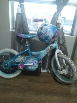 Elsa bici for Sale in Irving, TX