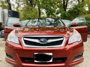 Subaru Legacy 2012 for Sale in Maywood, IL