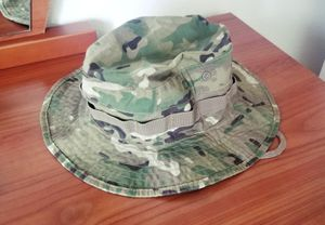 Multicam Boonie Hat for Sale in Kirkland, WA