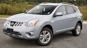 Nissan Rogue for Sale in Edgewater, NJ