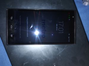 Zte pro max for Sale in City of Industry, CA