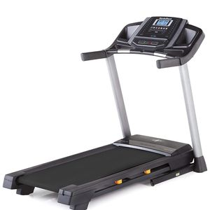 NordicTrack T Series Treadmill for Sale in Los Angeles, CA