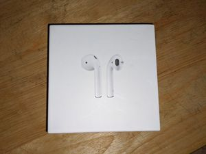 Apple AirPods for Sale in Washington, DC