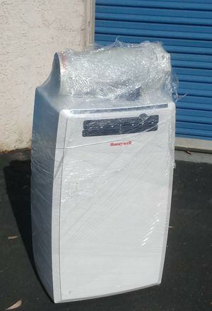 Honeywell Portable AC / Dehumidifier for Sale in Perris, CA