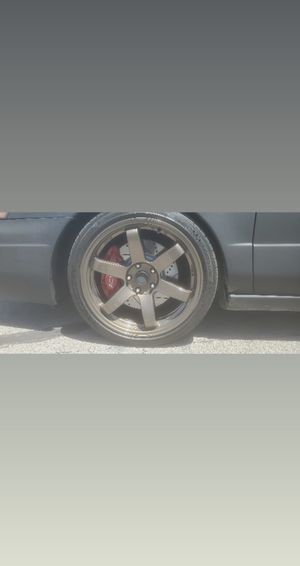 2003 Acura CL-S full part out for Sale in Las Vegas, NV