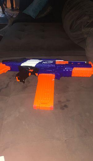 Nerf Gun for Sale in Las Vegas, NV