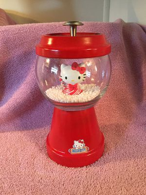 Night light for Sale in Elyria, OH
