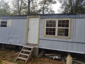 Mobile home for Sale in Humble, TX