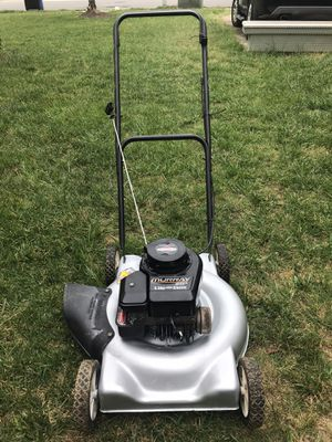"""Murray push mower 20"""" blade. for Sale in Raleigh, NC"""