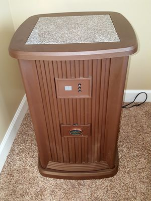 Air care whole house humidifier for Sale in Elgin, IL