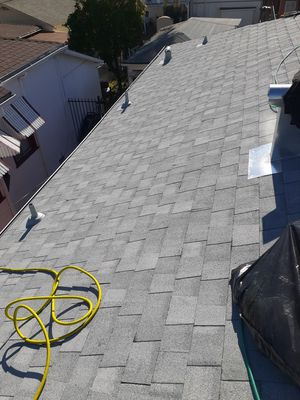 Oakland roofing for Sale in Oakland, CA