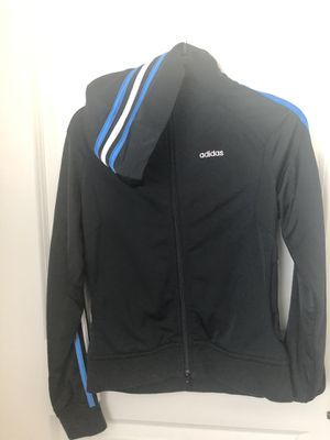 Adidas hoodie for Sale in Tampa, FL
