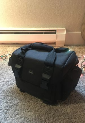 Vivatar Camera Bag for Sale in Fife, WA