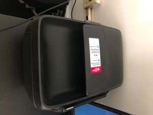 HP Office Jet printer 3830 for Sale in Pittsburgh, PA