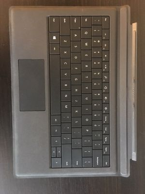 Surface Pro Keyboard for Sale in Miami, FL