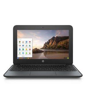 HP Chromebook for Sale in Lynnwood, WA