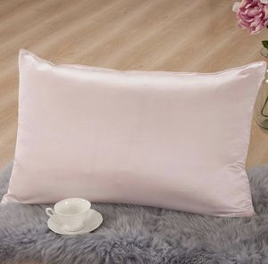 Today ONLY $30 Pure Silk Pillowcases for Sale in Rancho Cucamonga, CA