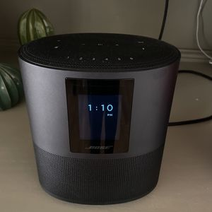 Bose Home Speaker for Sale in Fayetteville, AR