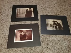 Black and white pictures for Sale in Tea, SD