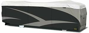 ADCO rv cover 34ft to 37ft class A for Sale in Puyallup, WA