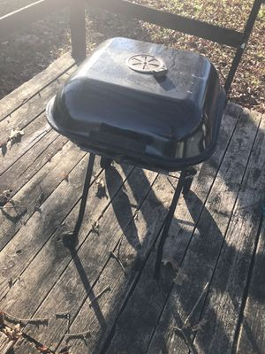 Grill for Sale in Mesquite, TX