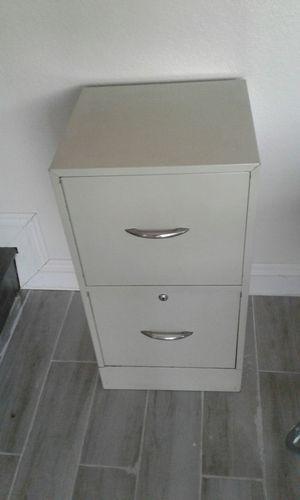 "Filing Cabinet 15"" x 14"" x 28"" for Sale in Walnut, CA"