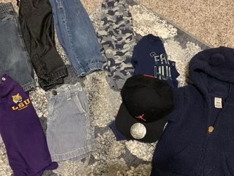 Boy12-18 Month old BUNDLE lot!!! for Sale in Colorado Springs,  CO
