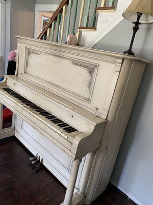 Piano for Sale in Clio, MI