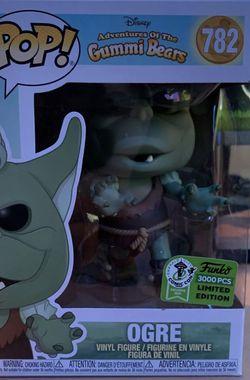 Emerald City Comic Con Funko Pops for Sale in Fresno,  CA