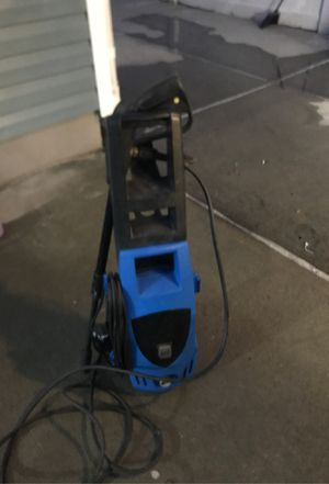 Power washer for Sale in Uniondale, NY