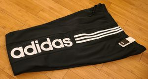 Adidas Pants size XL for Men. for Sale in Paramount, CA