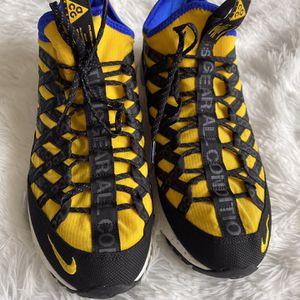 Nike ACG Size 11 Men for Sale in Antioch, CA